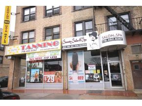 7013 3 Ave - Bay Ridge, NY  11209