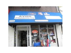 1113 East 34th St - Flatbush, NY  11210