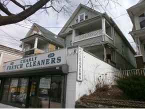 352 Victory Blvd - Ward Hill, NY  10301