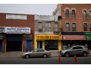 4708 3 Ave - Sunset Park, NY  11220