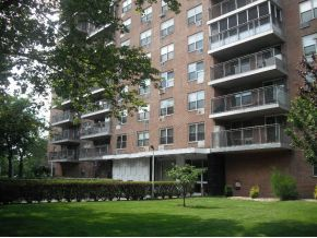 Ocean View Towers ~ 2652 Cropsey Ave 7f - Bath Beach, NY  11214